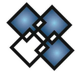 Excelocity Inc Logo